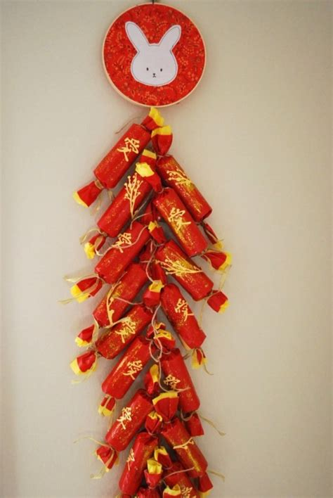 how to make new year decorations with recycled materials the best 60 new year crafts and activities for
