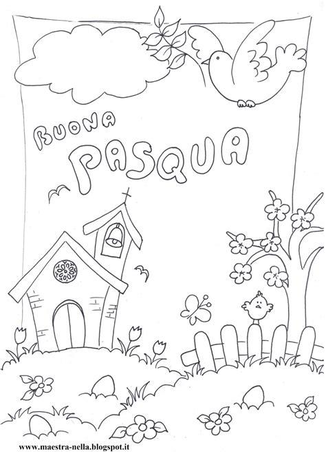 immagini cornici per bambini cornici da colorare e stare