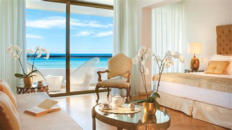 5 star hotel room by the sea in puglia suites villas in crete creta palace 5 star hotel