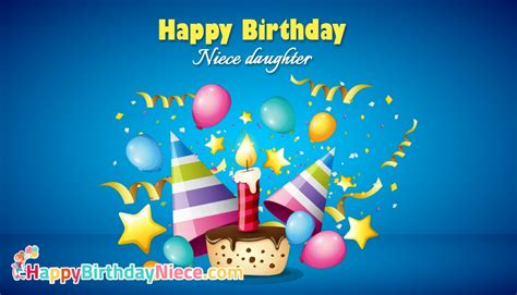 happy birthday niece images happy birthday niece images and quotes