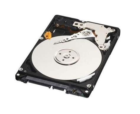 disk interno sata 1tb disk interno 2 5 quot 1tb sata seagate notebook 5400rpm