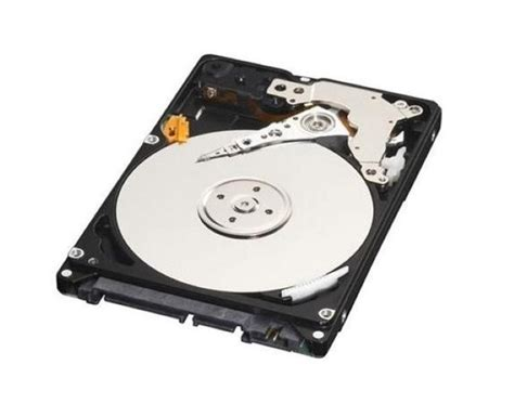 disk interno 2 5 sata 1tb disk interno 2 5 quot 1tb sata samsung st1000lm024