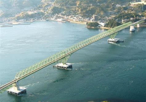 bridge bid file oshima big bridge 2 jpg wikimedia commons