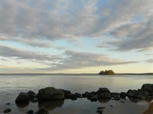 lovely sebago lake #1: c64b66885fcdcf8ae2e472bc453f8997.jpg