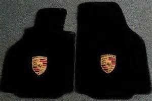 Porsche 911 Floor Mats Uk Floor Mat Color Rennlist Discussion Forums