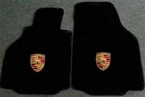 porsche 928 floor mats floor mat color rennlist discussion forums