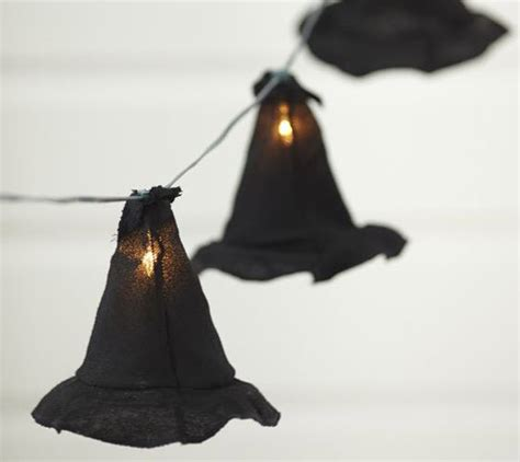 Decorating Witch Hat Ideas by Decorating Ideas Witch Theme Simplified Bee