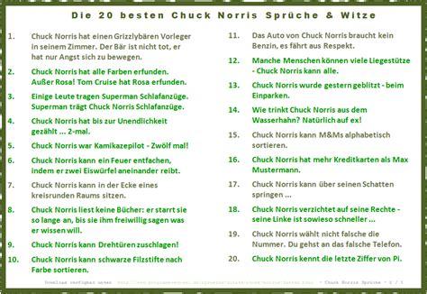 Sprüche Zum Neuen Auto by Lustige Geburtstagsspr 252 Che Pdf Zitate Und Spr 252 Che