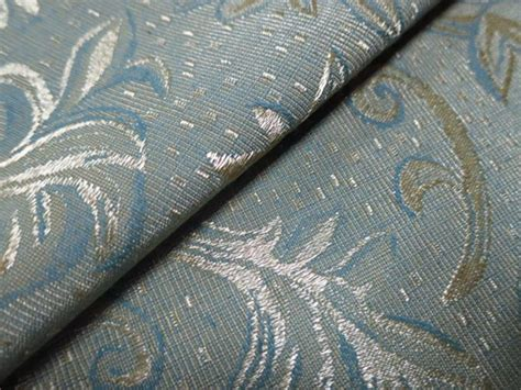 home decorator fabric online sofa fabric upholstery fabric curtain fabric manufacturer