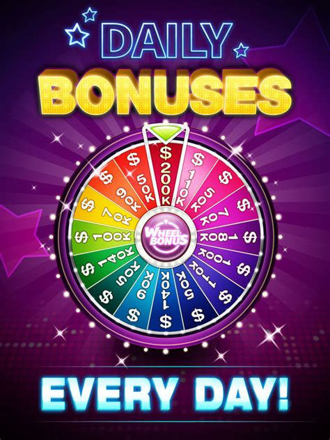 Can You Win Real Money On Doubleu Casino - doubleu casino free slots video poker and more on the app store