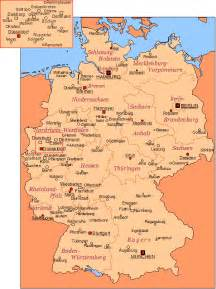 cities in germany video search engine at search com