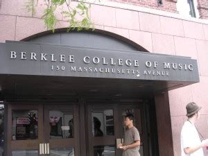 berklee college of music housing berklee off cus apartments