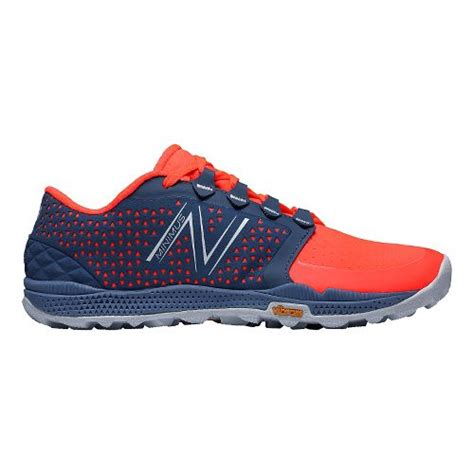 cushioned minimalist running shoes cushioned minimalist shoes road runner sports