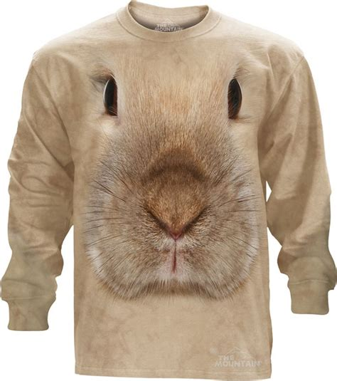 Tees Be To Animals 17 best images about big farm t shirts on