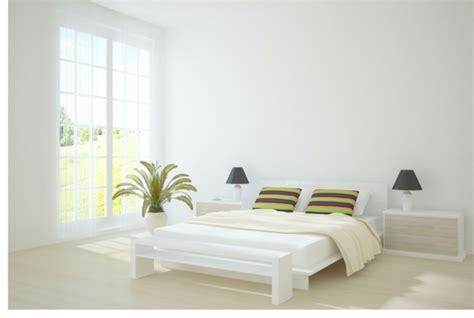 wohnzimmer in braun und beige - Bettdecke Für 2