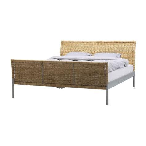 Ikea Bett Sundnes In K 246 Ln M 246 Bel Und Haushalt Kleinanzeigen
