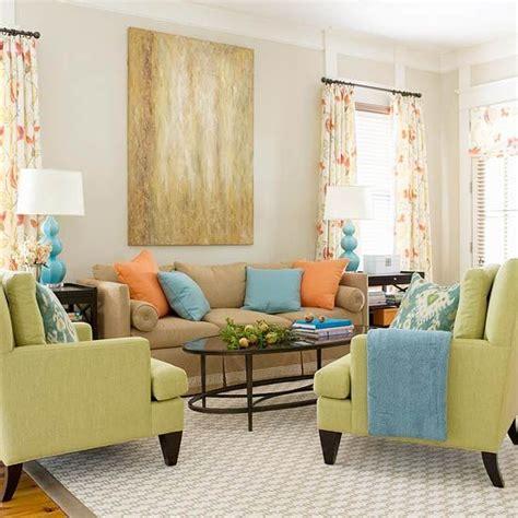 blue and orange living room style hometalk 15 green living room design ideas focus on furniture