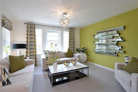 home design show interior design galleries dundas