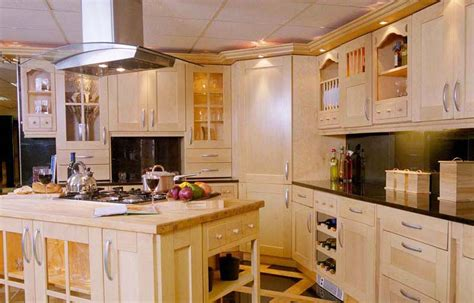 tsunami kitchen for sale at preownedkitchens co uk kitchens for sale leeds kitchens for sale in leeds and