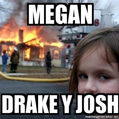 Drake Josh Memes - drake and josh game google family feud