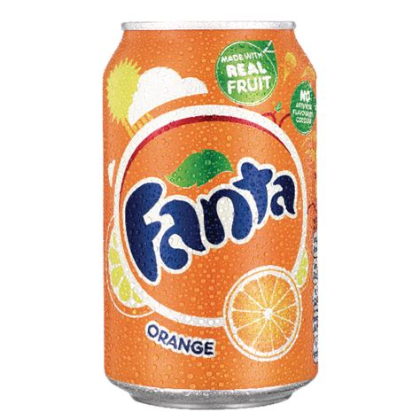 Svc134 Jumbo Doby Set Fanta fanta orange 330ml cans pack of 24 0402006