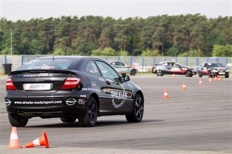 Auto Bild Sportscars Winterreifentest 2015 by Driften Mit Drexler Zum Spasstarif Drexler Automotive