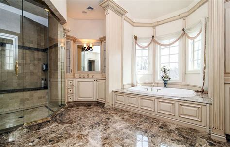 bathroom travertine tile design ideas travertine shower ideas bathroom designs designing idea