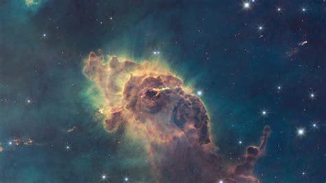 imagenes del universo hd 1080p fotos universo hd imagui