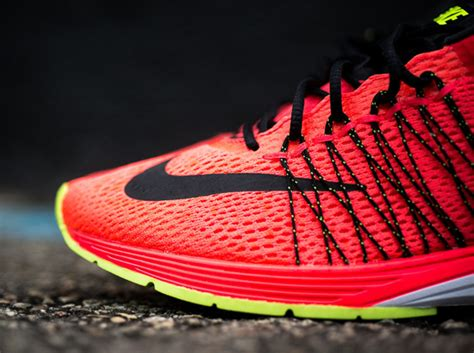 Sepatu Nike Zoom Streak 5 nike zoom streak 5 quot laser crimson quot sneakernews