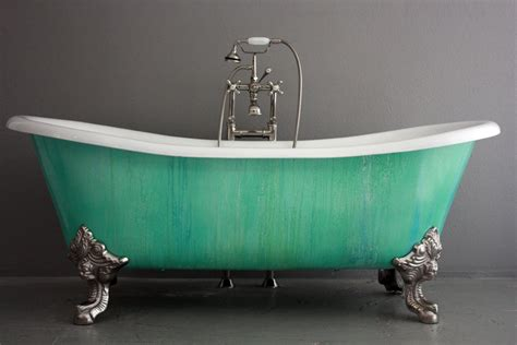 old cast iron bathtub value cast iron bathtub more images cast iron clawfoot tub