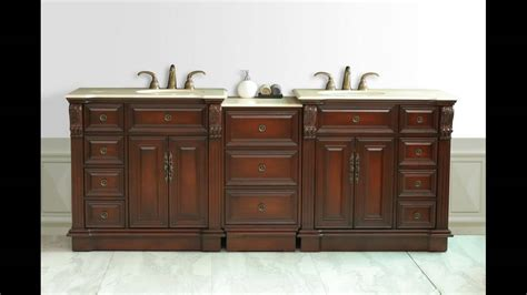 double sink for 30 inch cabinet unfinished bathroom vanities lowes medium size of