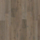 K&M Laminate Floors: Laminate Flooring Installation Store