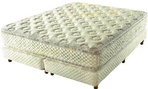 colchones de cing camas y sus distintas medidas bloghogar