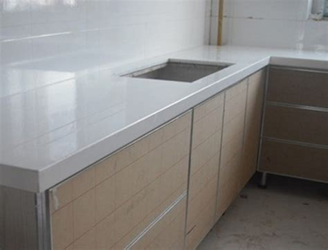 kitchen table tops china kitchen table top china white glass