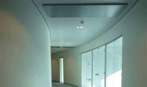 pannelli per controsoffitti in legno controsoffitti tecnologie a confronto