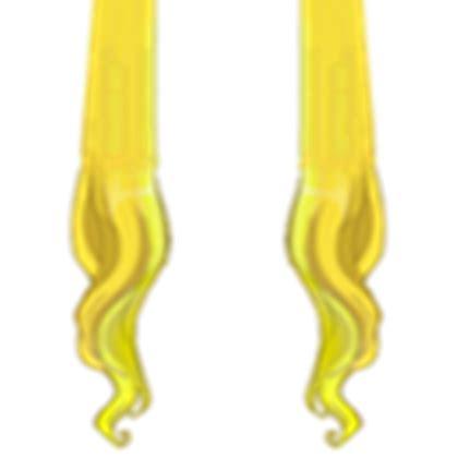 T Shirt Hair t shirt hair roblox