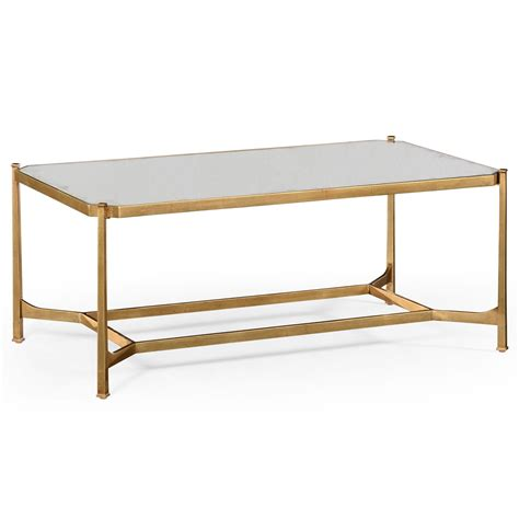 gold coffee table gold mirror coffee table imgkid com the image kid