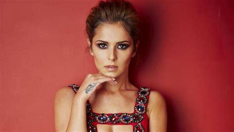 best female singers world s 11 hottest famous female singers 2018 top