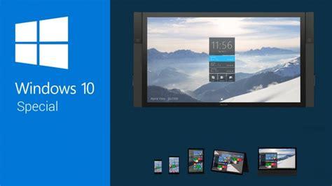 best photoshop apps adobe photoshop express for windows 10 windows