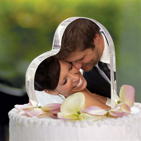 Wedding Cake Topper by Wedding Cake Toppers Arabia Weddings