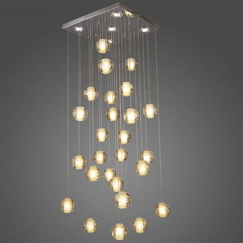 Aliexpress Buy Modern Chandelier For Get Cheap Led Chandelier Contemporary Aliexpress