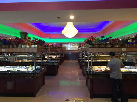 hibachi grill supreme buffet coupon 2017 2018 best