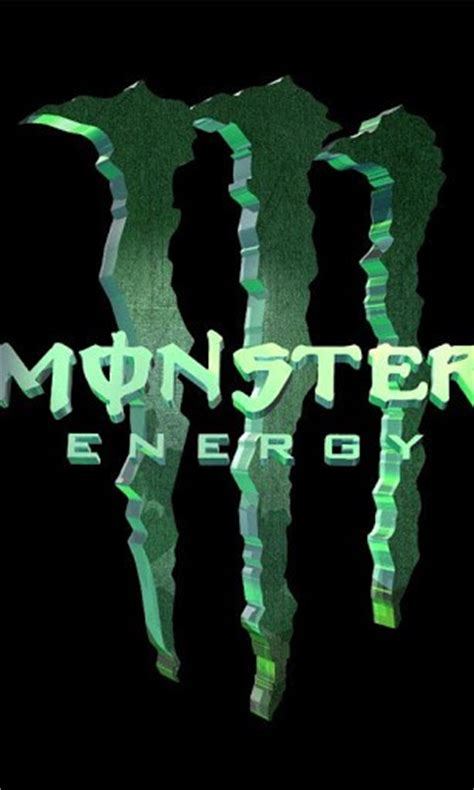 Download MONSTER ENERGY HD WALLPAPER for Android   Appszoom