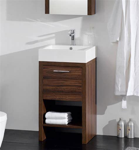 mobiletto lavandino bagno arredo bagno gamma 45 mobile bagno moderno con lavabo pa