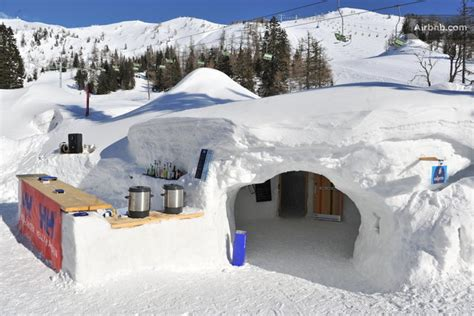 igloo house best photos of igloo snow houses house made out of snow