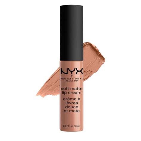 Nyx Terbaru daftar harga lipstik nyx matte kw terbaru 2018 daftar