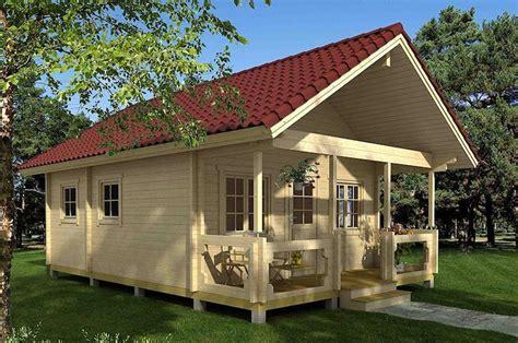 amazon tiny homes    shipped   door