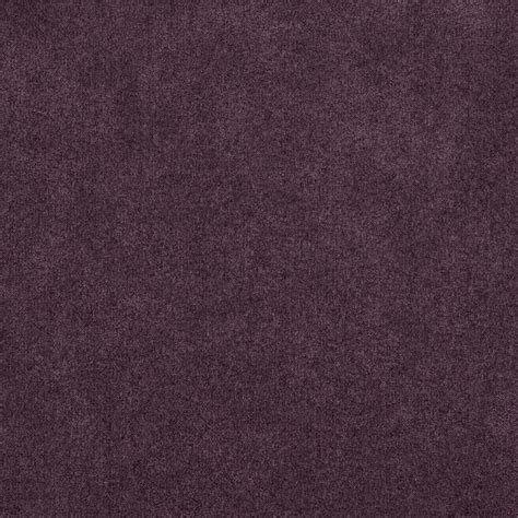 Alcantara Leather Upholstery by Alcantara 174 Aubergine Leather And Leatherlikes 174 Winter