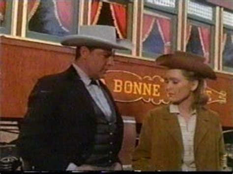 film cowboy iron horse dale robertson bonanza scenery of the ponderosa forum