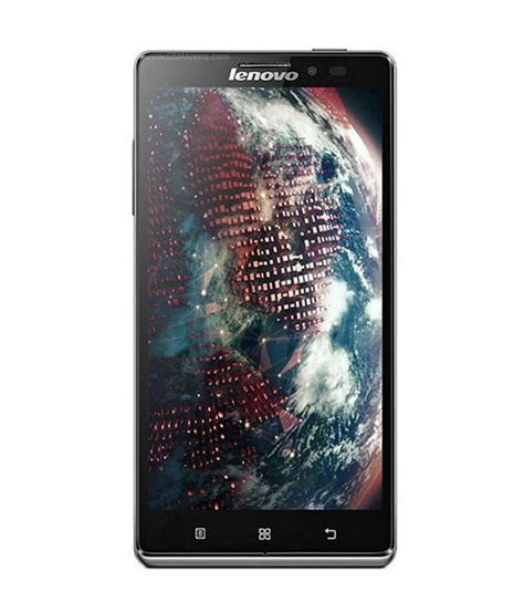 Lenovo Vibe Z K910l Lenovo Vibe Z K910l Titanium 16gb Blue Price In India Buy